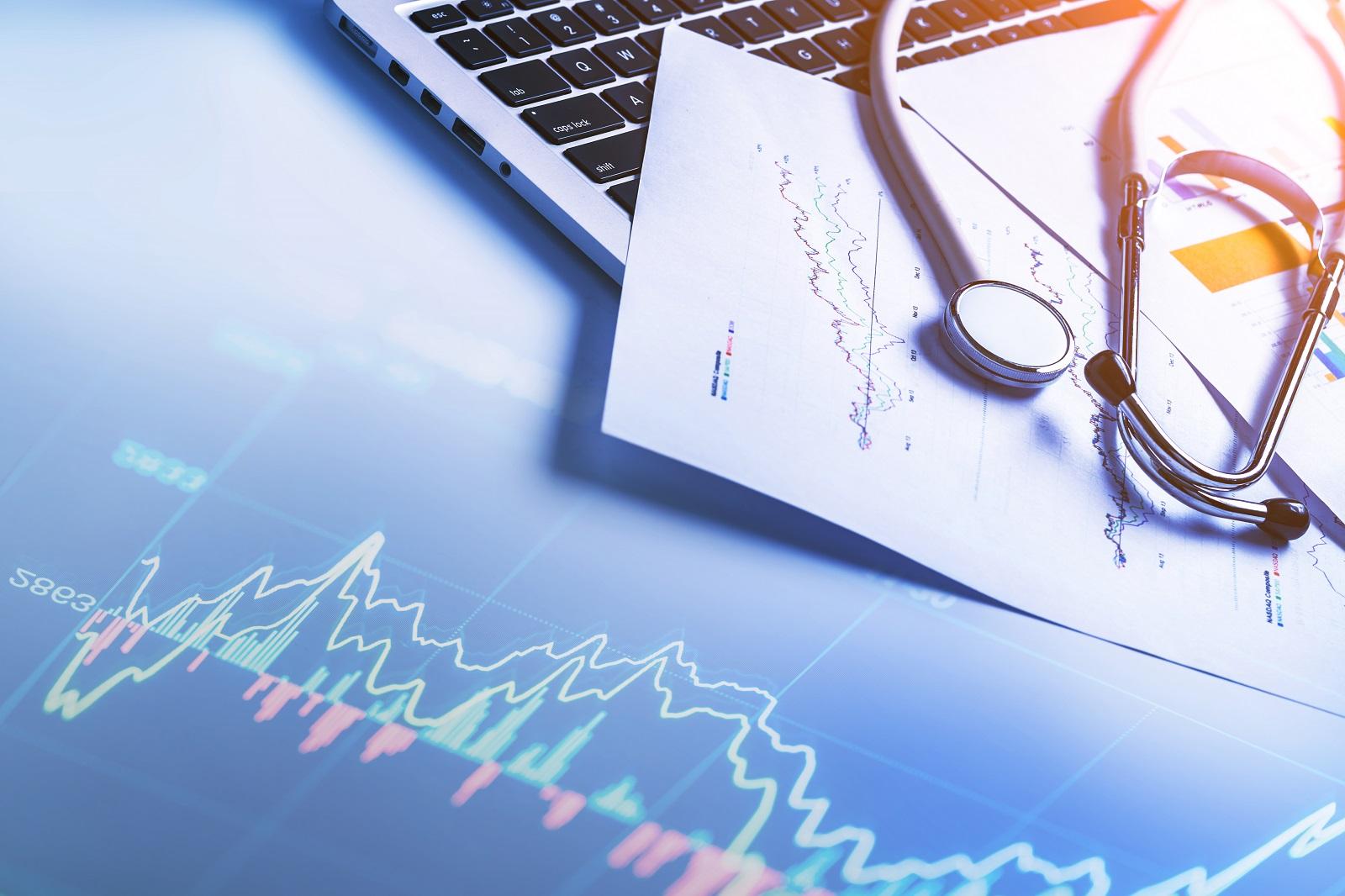 כלים לשיווק דיגיטלי ופרסום יעיל של העסק הרפואי שלך